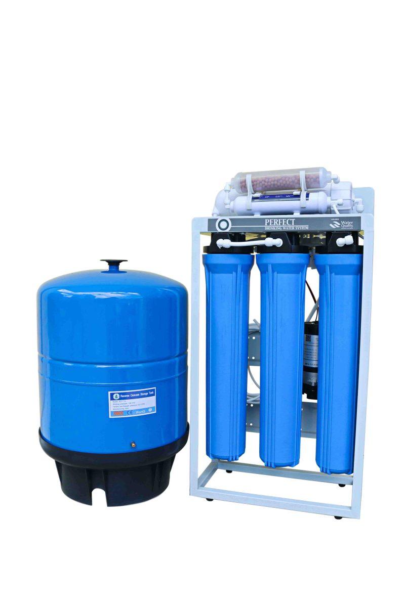 Purificador-de-agua-600-GPD-20-pulgadas